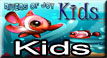 Link to Kids page